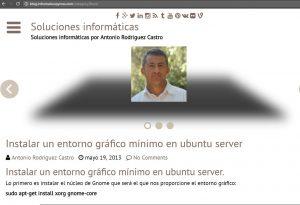 blog-informaticopyes-com